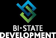 Bi-State Development