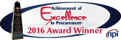 2016-award-winners-email-signature