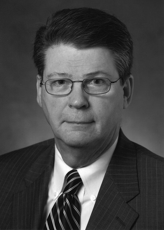 Vincent C. Schoemehl Jr.