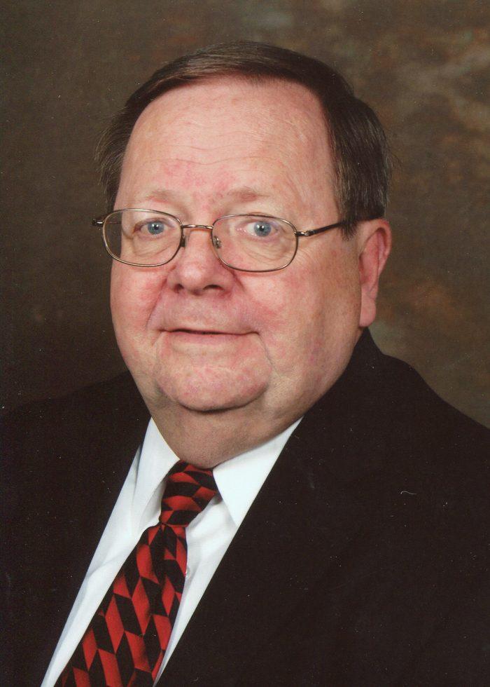 Michael Buehlhorn