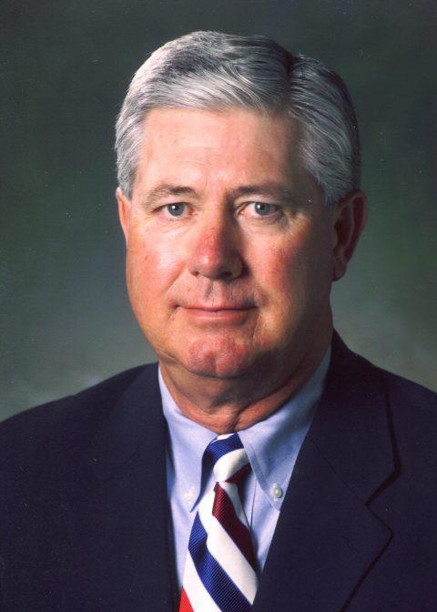 David Dietzel - Chairman, Illinois