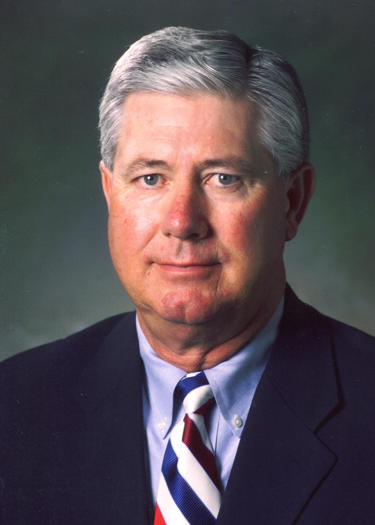 David A. Dietzel