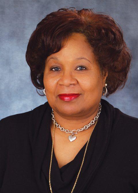 Irma Golliday - Commissioner, Illinois
