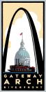 logo-gateway-arch-thumb
