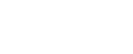 Bi-State Development Research Institute