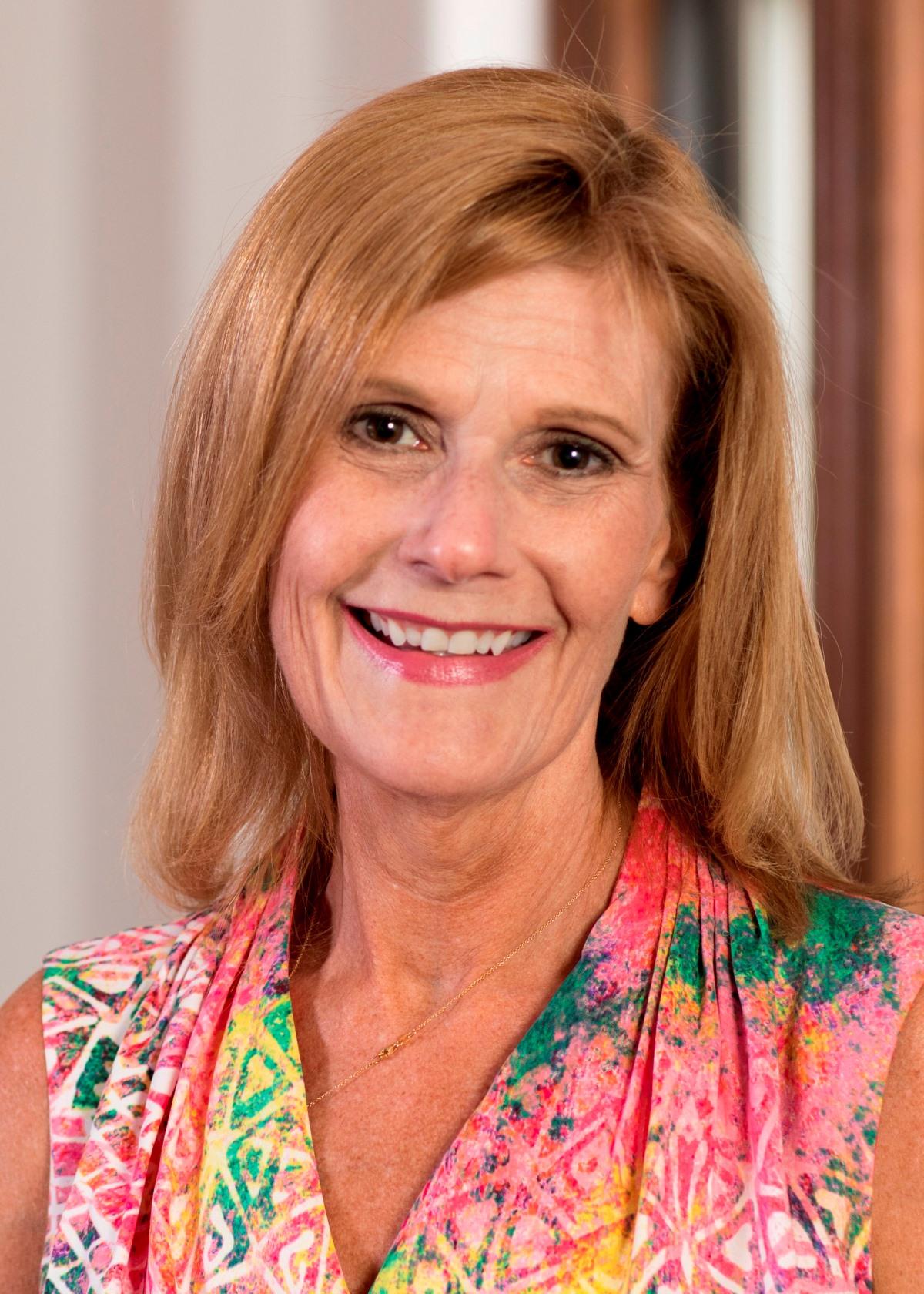 Rose Windmiller - Commissioner, Missouri