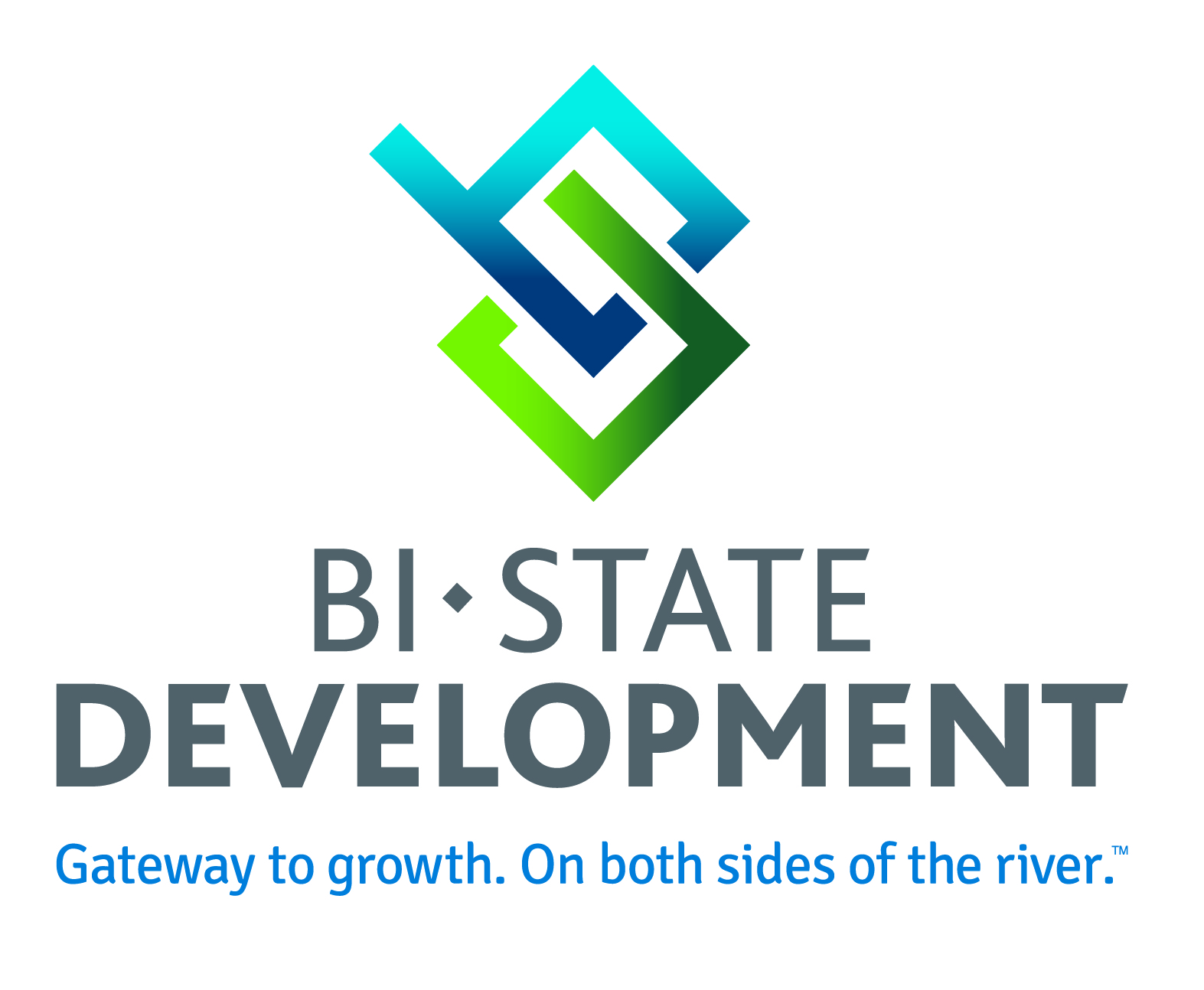 Bi-State Development Reaffirms its Unique Role as an Economic Development Engine for the Region With an Updated Look
