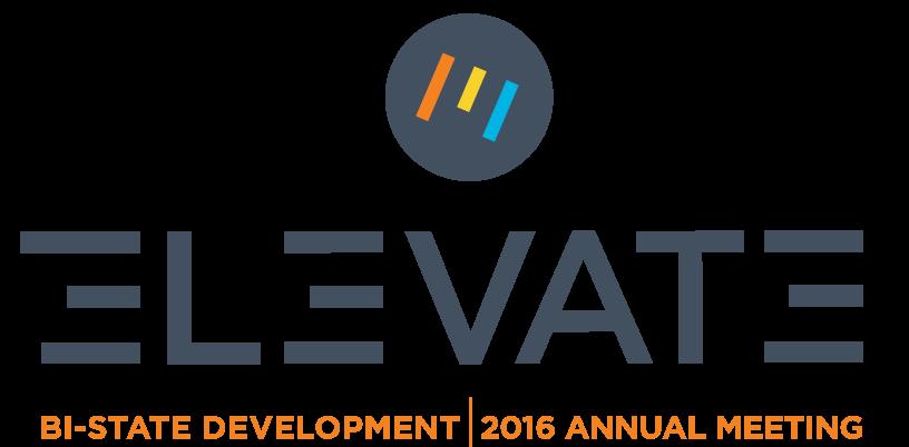 elevate-event-logo