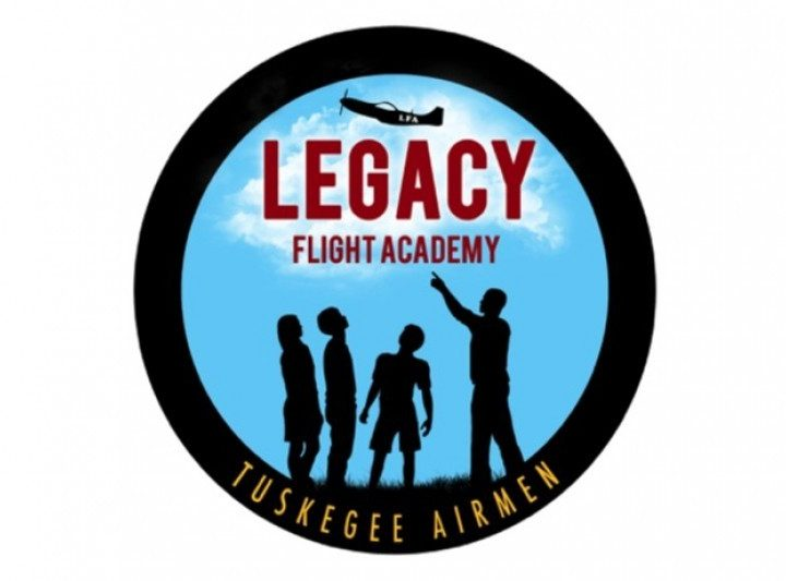 Legacy Flight Academy at St. Louis Downtown Airport Offers Amazing Opportunity for Youth