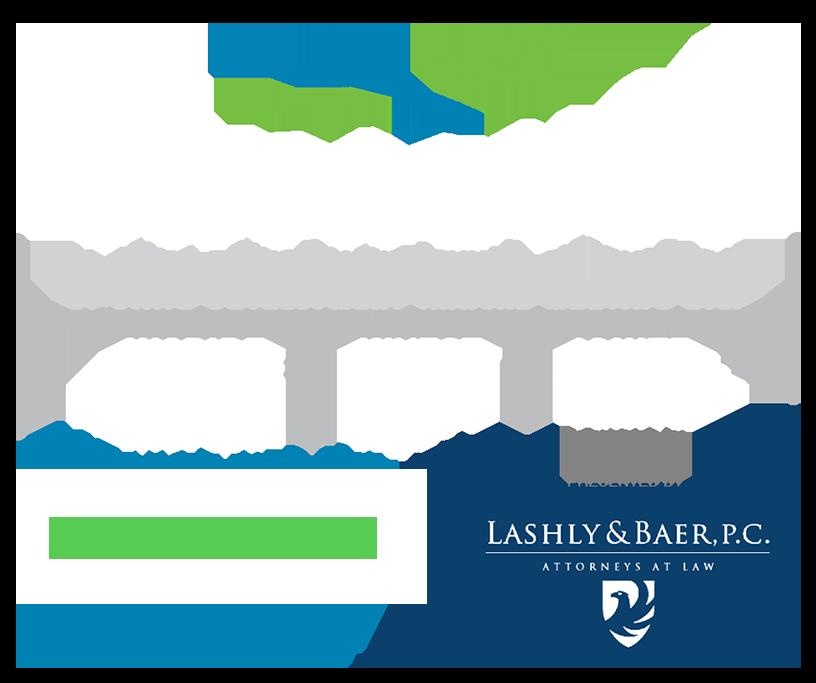 Catalyst: Bi-State Development's 2017 Annual Meeting