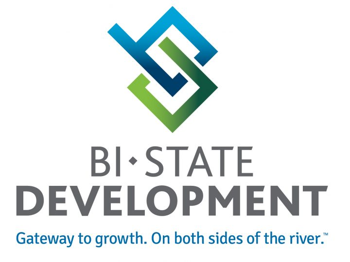 Bi-State Development Welcomes New Member to Board of Commissioners