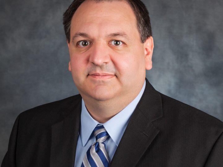 Bi-State Development Names Mark Vago New Chief Financial Officer