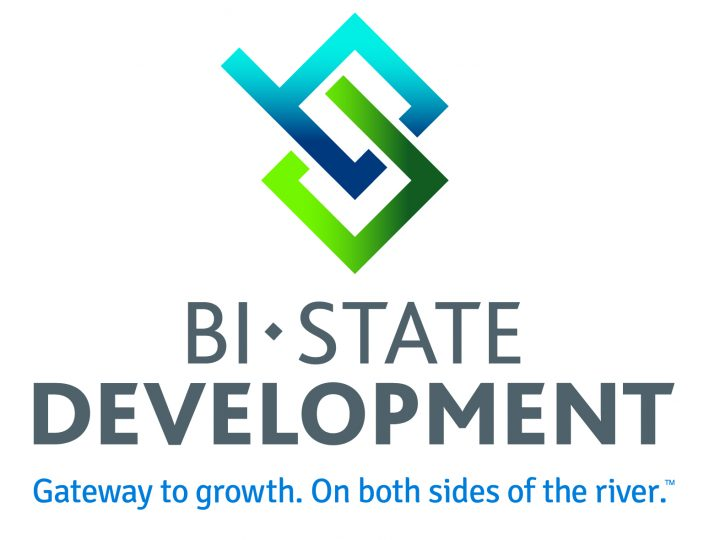Bi-State Development Welcomes Nate K. Johnson to Board of Commissioners